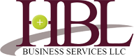 HBL Business Services LLC