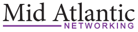 Mid-Atlantic Networking
